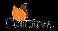 Hotel Residence Centova